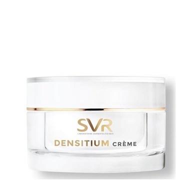 SVR SVR Densitium Creme 50ml Renksiz